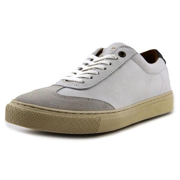 Aldo Eian-97 Men White Sneakers Shoes