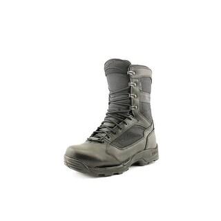 Danner Men S Boots Overstock Com Shopping Footwear To