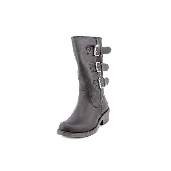 American Rag Varik Womens Black Boots