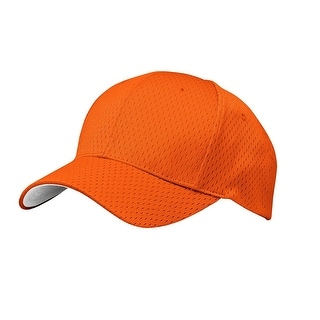 Pro Mesh Cap