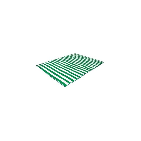 Stansport STN50710G Stansport 60 x 78 inch Tatami Ground Mat