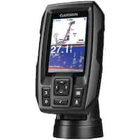 Garmin 010-01550-00 Striker 4 Fishfinder