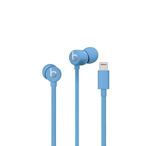 Beats urBeats3 In-Ear Headphones with Lightning Connector