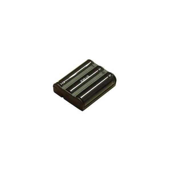 Replacement VTech 9111 / 2960 NiCd Cordless Phone Battery - 600mAh / 3.6V