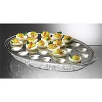 Prodyne Iced Eggs Holds 24 Deviled Egg Halves - IC24