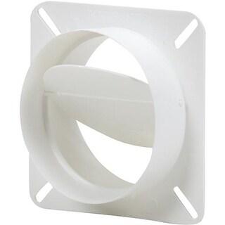 Dundas Jafine Dryer Vent Draft Blocker DB4ZW Unit: EACH