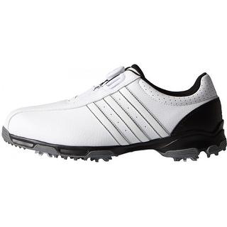 adidas scarpe da golf a trovare grande golf attrezzature si occupa a fare shopping al