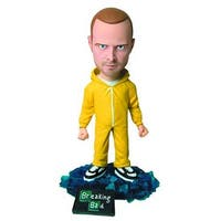 "Breaking Bad 6"" Bobblehead Figure Jesse Pinkman - multi"