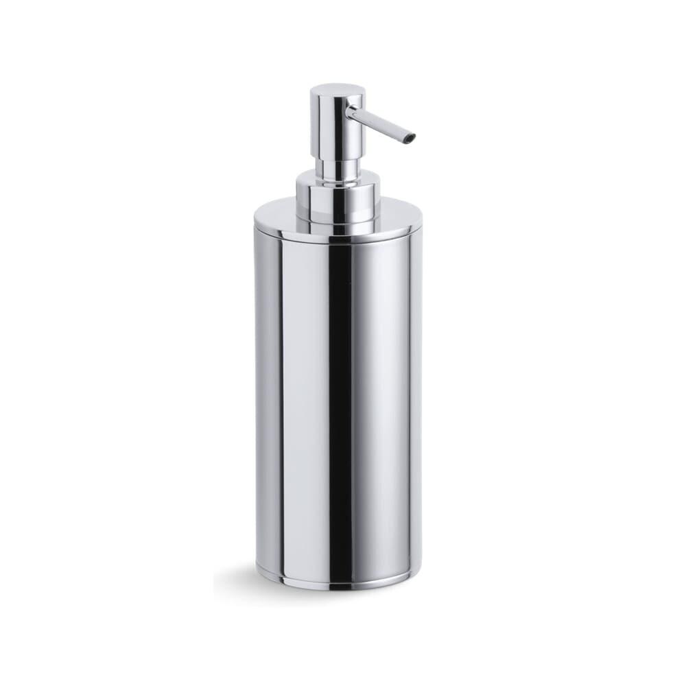 Kohler K 14379 Countertop Soap