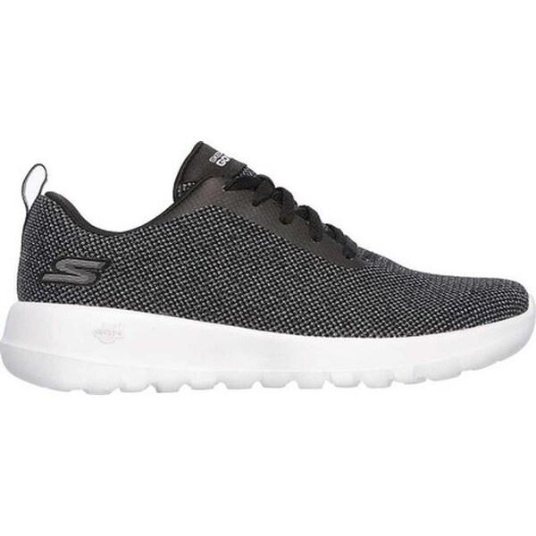 GOwalk Joy Miraculous Sneaker