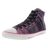 Converse Chuck Taylor Dahilia Casual Girl's Shoes - 5.5 b(m) us