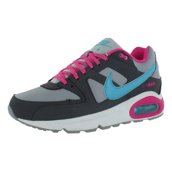 outlet store dfe6b d8c2b ... where can i buy nike air max command athletic shoes 421e6 4f234