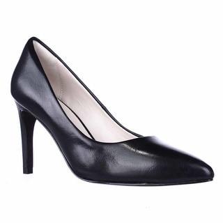 Cole Haan Amela Grand Dress Pumps - Black