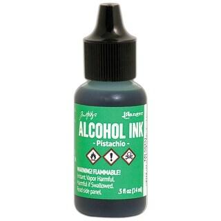 Pistachio - Tim Holtz Alcohol Ink .5oz