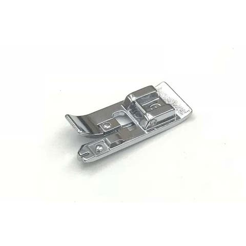 """NEW OEM Brother Overcasting Foot """"G"""" Shipped With HS2500, HS-2500 NX450Q NX-450Q"""