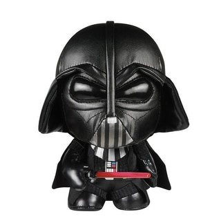Star Wars Funko Fabrikations Plush: Darth Vader - multi