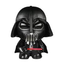 Star Wars Funko Fabrikations Plush: Darth Vader - multi