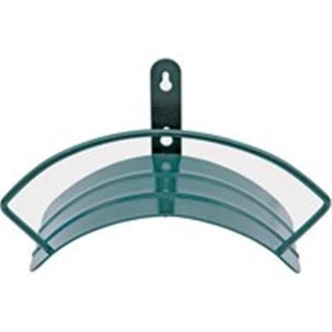 Mintcraft 5227-1 Hose Hanger Hd Green