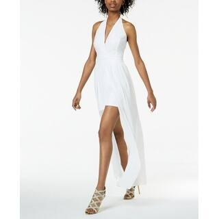 79ff7b27c2e XOXO Women s Clothing