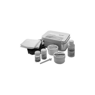 Duravit 790302 Care and Maintenance Kit for Acrylic Surfaces