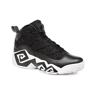 Fila Mens MB MESH