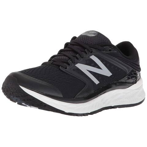 cc06aa1d5797d Narrow New Balance Women's Shoes | Find Great Shoes Deals Shopping ...