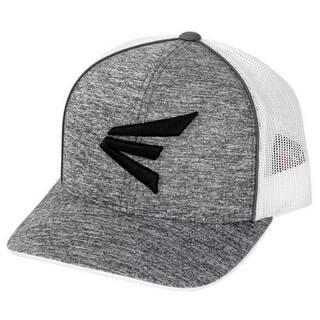 ef502e96b55 Buy Baseball Easton Men s Hats Online at Overstock