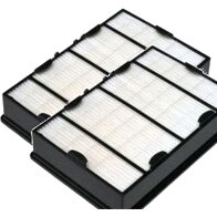 Holmes HAPF600D-U2 Holmes HEPA-type Airflow Systems Filter - For Air Purifier