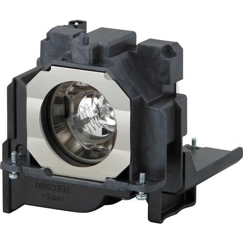 """Panasonic ET-LAE300 Replacement Projector Lamp"""