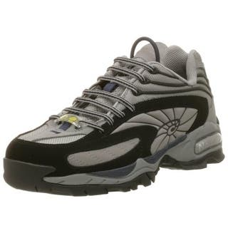 Nautilus Safety Footwear Mens Work Shoes Steel Safety Toe Anti-Fatigue Insole https://ak1.ostkcdn.com/images/products/is/images/direct/8ebba91b56c15371b98b69e9d17047a3c75ed992/Nautilus-Safety-Footwear-Mens-Work-Shoes-Steel-Safety-Toe-Anti-Fatigue-Insole.jpg?impolicy=medium