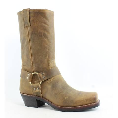 d13ed4325 Buy Frye Women's Boots Sale Online at Overstock | Our Best Women's ...