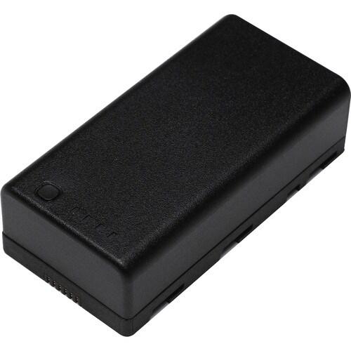 """DJI WB37 Intelligent Battery CrystalSky WB37 Intelligent Battery"""