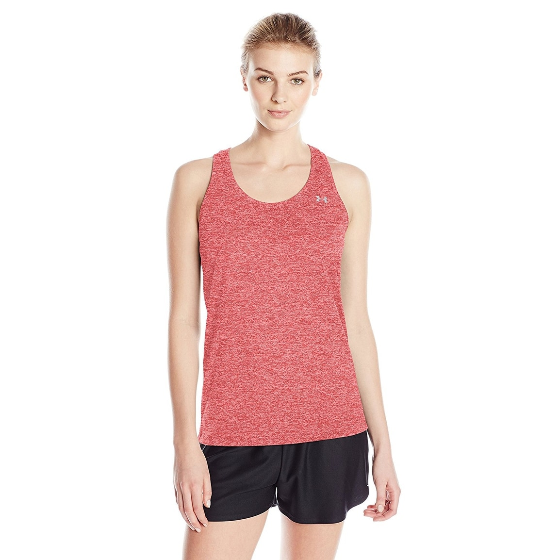 726170e92c75 Under Armour Athletic Clothing