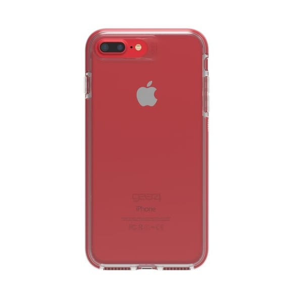 Apple IPhone 8 Plus GEAR4 Piccadilly