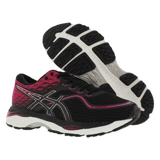 Asics Gel Cumulus 19 Running Women's Shoes Size (More options available)