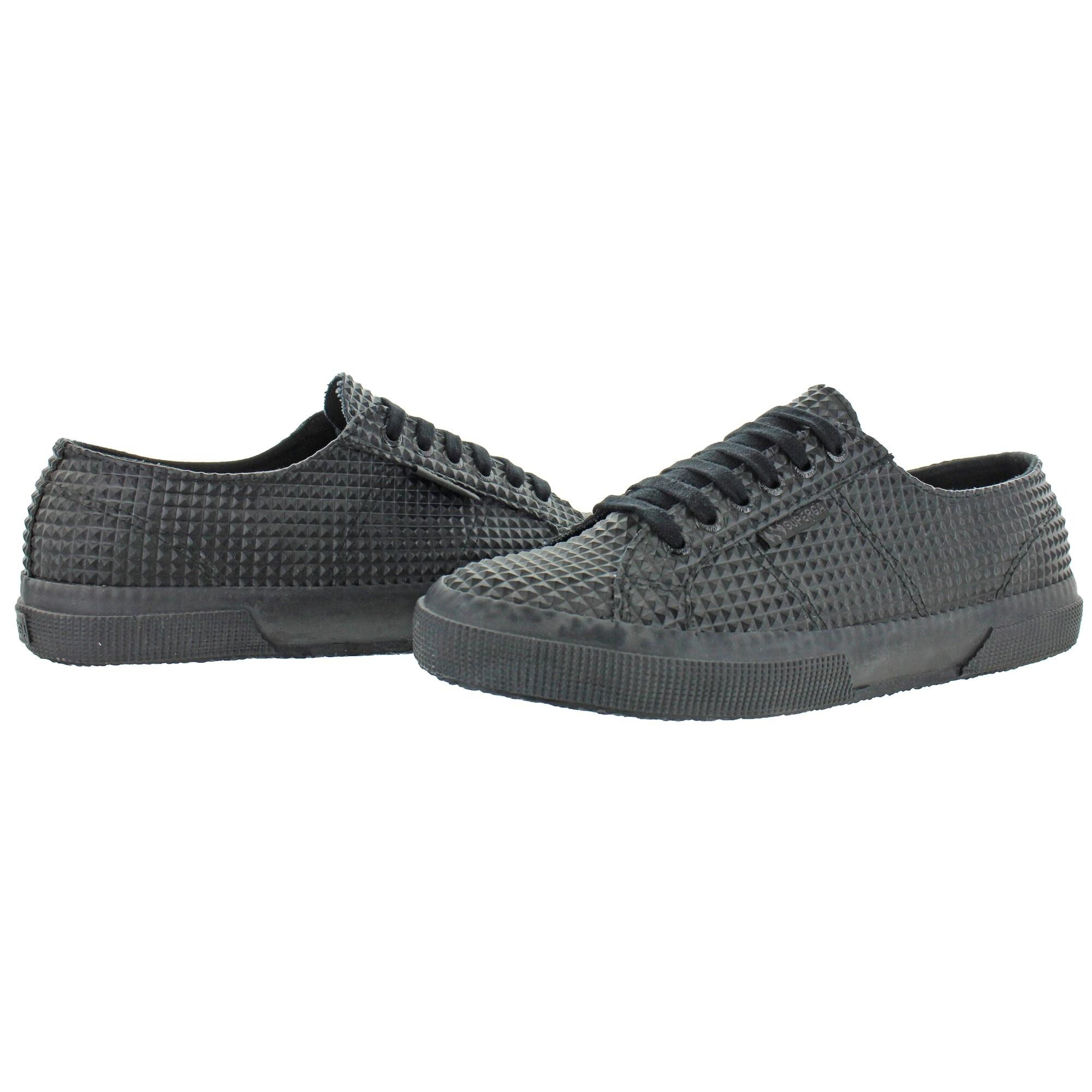 Shop Superga Mens 2750 Sneakers Rubber