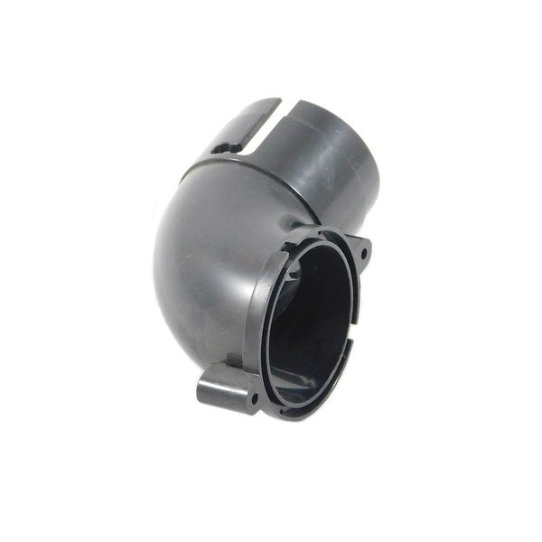 DeWalt OEM 5140128-45 replacement vacuum deflector DCV580