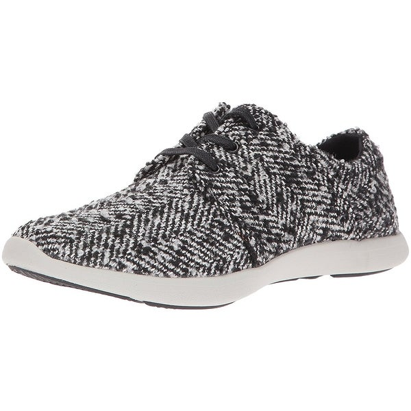 G.H. Bass & Co. Women's Shelby Fashion Sneaker