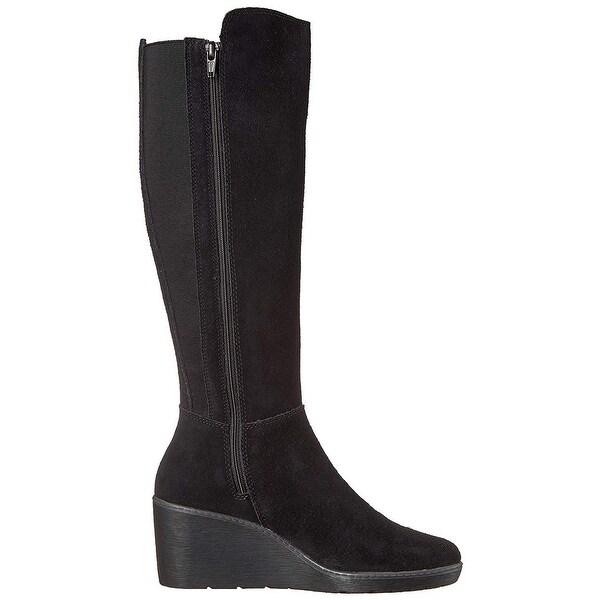 Hazen Madison Fashion Boot