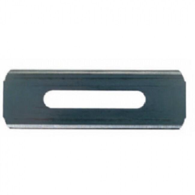 Stanley 11-525 Standard Carpet Knife Blade, 2-1/4 Long, 0.015 Thick
