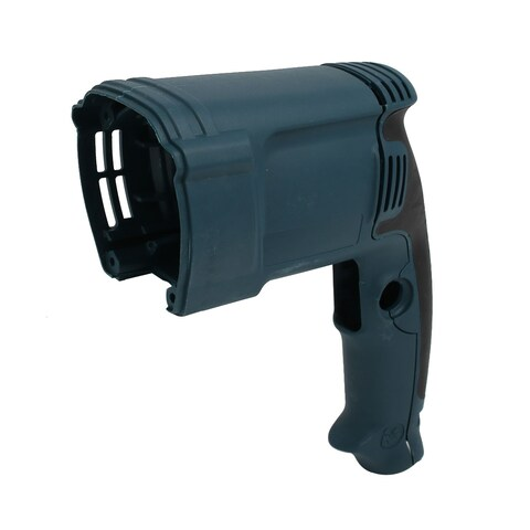 Power Tool Parts Electric Hammer Shell Casing for Bosch GBH2-26D/DE/DRE
