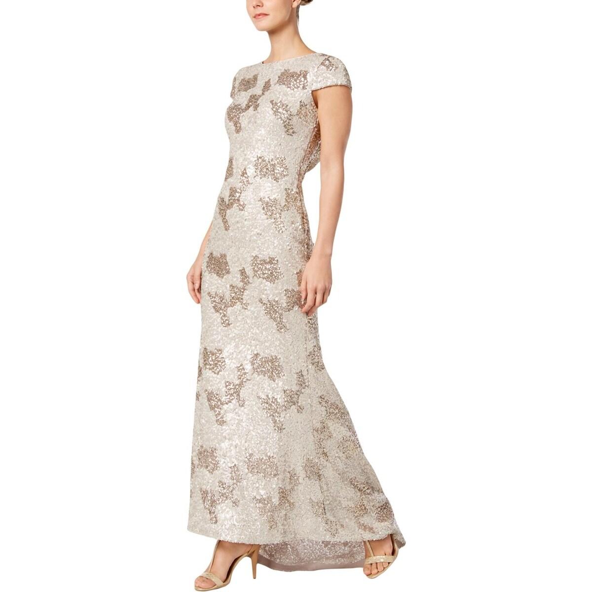 2a70ff0d58 Calvin Klein Dresses