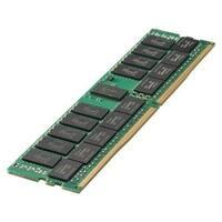 Hp Smartmemory 32Gb Ddr4 Sdram Memory Module (815100-B21)