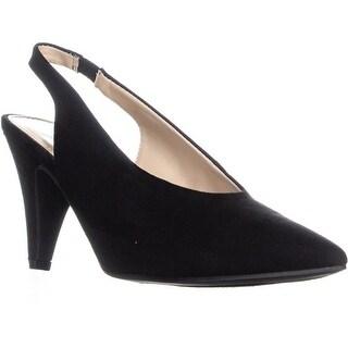 323e25d4601 Shop B35 Tanya Slingback Heels