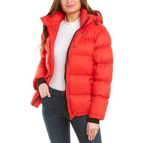 Bagatelle Sport Super Puffer Jacket