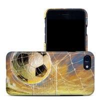 DecalGirl AIP7CC-SOCCER Apple iPhone 7 Clip Case - Soccer