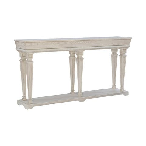 Powell Torrens Console Table