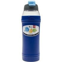 Blue - Bubba Capri 28Oz Water Bottle