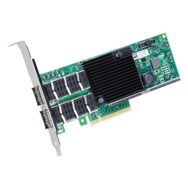 Intel - Networking - Xl710qda2blk