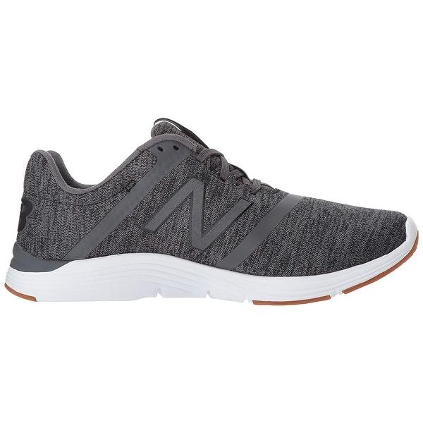 818v2 Cross-Trainer-Shoes - 8.5